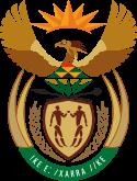 ../Suedafrika