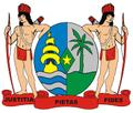 ../Suriname