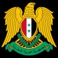 ../Syria