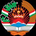 ../Tajikistan