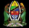../Tanzania