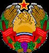 ../Transnistria