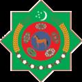 ../Turkmenistan