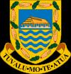 ../Tuvalu