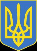 ../Ukraine