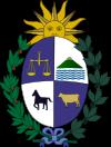 ../Uruguay
