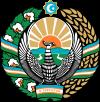 ../Uzbekistan