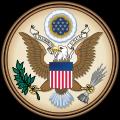 ../Vereinigte Staaten
