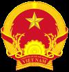 ../Vietnam