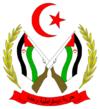 ../Western Sahara