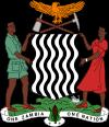 ../Zambia