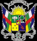 ../Zentralafrikanische Republik