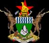 ../Zimbabwe