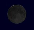 New Moonhttp://weltzeit4u.com/Mond/moon/m01.png