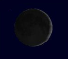Waxing Crescenthttp://weltzeit4u.com/Mond/moon/m02.png
