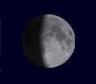 Luna Gibosa Crecientehttp://weltzeit4u.com/Mond/moon/m10.png