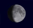 Waxing Gibboushttp://weltzeit4u.com/Mond/moon/m11.png