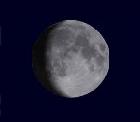 Waxing Gibboushttp://weltzeit4u.com/Mond/moon/m12.png