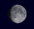 Luna Gibosa Crecientehttp://weltzeit4u.com/Mond/moon/m13.png