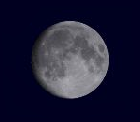 Luna Gibosa Crecientehttp://weltzeit4u.com/Mond/moon/m14.png