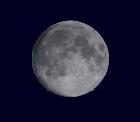 Waxing Gibboushttp://weltzeit4u.com/Mond/moon/m15.png