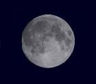 Plei. Lunehttp://weltzeit4u.com/Mond/moon/m16.png