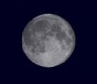 Lune Gibbeuse Décroissantehttp://weltzeit4u.com/Mond/moon/m17.png