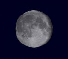 Waning Gibboushttp://weltzeit4u.com/Mond/moon/m18.png