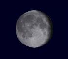 Waning Gibboushttp://weltzeit4u.com/Mond/moon/m19.png
