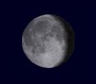 Waning Gibboushttp://weltzeit4u.com/Mond/moon/m20.png