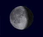 Waning Gibboushttp://weltzeit4u.com/Mond/moon/m21.png