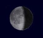 Waning Gibboushttp://weltzeit4u.com/Mond/moon/m22.png