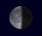 Third Quarterhttp://weltzeit4u.com/Mond/moon/m23.png