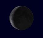 Dernier Croissanthttp://weltzeit4u.com/Mond/moon/m27.png