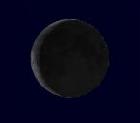 Waning Crescenthttp://weltzeit4u.com/Mond/moon/m28.png