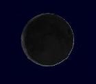 Waning Crescenthttp://weltzeit4u.com/Mond/moon/m29.png