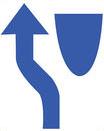 el tráfico de enlaces