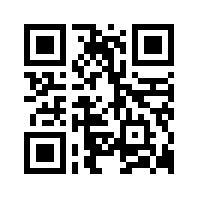 QR Code worldtimer.net
