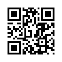 QR Code weltzeit4u.com
